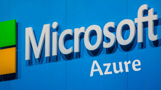 Azure Training in Chennai