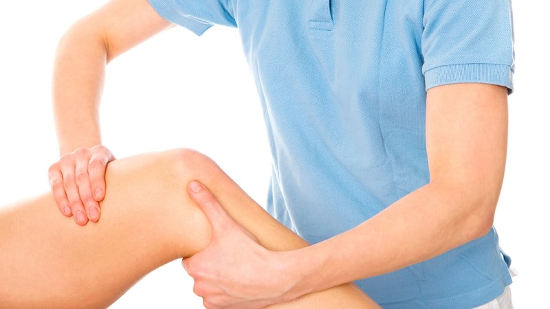 WHAT DOES PHYSIOTHERAPY DO TO IMPROVE THE HEALTH?